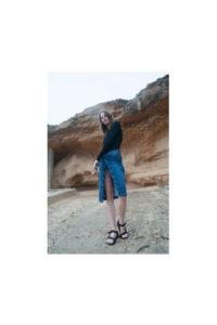 Acquaverde - SS 2017 Fashion collection